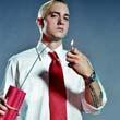 Megint erõszakolna Eminem?