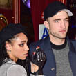 Pattinson nem jó a szexben - kiakadt a barátnõ