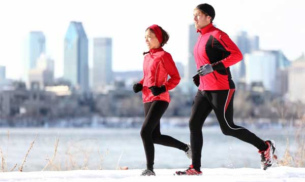 http://www.anna.hu/images/4x2786d/12011_winter-running-b.jpg