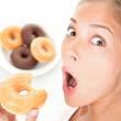 10 tény az ételmérgezésrõl