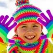 Hogyan öltöztessük a babát télen?