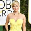 Zaklatásáról vallott Reese Witherspoon is
