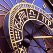 Heti horoszkóp október 30-tól november 5-ig