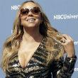 Mariah Carey nem bírta a kritikát - kiborult