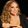 Milliókat követelt a szakításért Mariah Carey