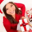 Karácsony stressz nélkül? Igen, lehet!!