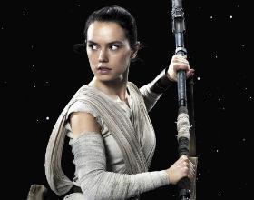 A nagy Star Wars kronológia