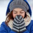 Miért van rekord hideg Amerikában, ha nálunk szinte tavasz?
