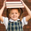 Iskolakezdés, a szülõk megmérettetése