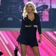 Christina Aguilera ledobott 20 kilót