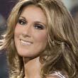 Zavarja az orra Céline Diont