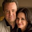 Tényleg összejött Monica és Chandler