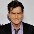 Rosszabbodott Charlie Sheen állapota