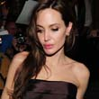 38 kilóra fogyott Angelina Jolie!