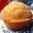Francia muffin