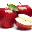 Almás bögrés