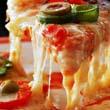 Pizzatészta házilag