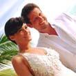 Válságba került Görög Zita házassága