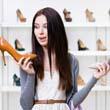 A flip-floptól a klumpáig: a cipõk legendája