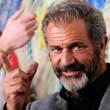 Milliárdokat spórolt volt feleségén Mel Gibson