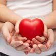 Kardiológiai vizsgálat a várandósság alatt