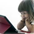 Veszélyes, ha a gyerek a neten barátkozik?