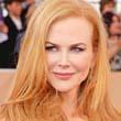 Végre találkozhat a vejével Nicole Kidman