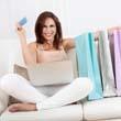 Online shopping: 3+1 veszély!