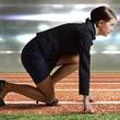 Mi a közös a nyertes sportolókban és a vállalkozókban?