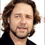 Russell Crowe a kezesbárány?