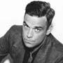 Robbie Williams 20 éves jubileuma