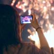 Tûzijáték és társai - programok a hosszú hétvégére