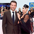 Lady Gaga és Bradley Cooper el sem engedi egymás kezét