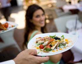 Elindult az asztalfoglalás a XV. Országos Étterem Hétre