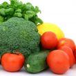 Reform zöldséges rétes