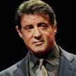Fia után testvérét is elveszítheti Stallone