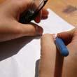 Átalakulnak az óvoda és iskolakezdés szabályai