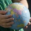 10 magyarázat a világvégére