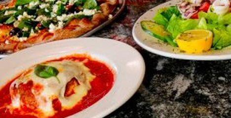 Olasz konyha, ami több mint tészta - www.anna.hu