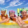 Itt a nyári szünet: 3+1 tipp az okos idõbeosztáshoz