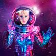 Katy Perry mindent vihet?