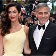 Clooney-ék féltik az ikreiket