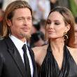 Ennyit a válásról: Jolie-ék együtt maradnak