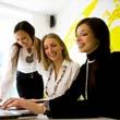 6 beilleszkedési tipp - a munkahelyen
