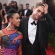 Robert Pattinsont megcsalták, de nem szakít