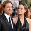 Tessék: most éppen újrakezdte Jolie és Pitt
