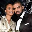 Régi pasijával randizik Rihanna?
