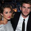 Miley Cyrus és a házasság