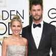 Kitálalt a házasságáról Chris Hemsworth
