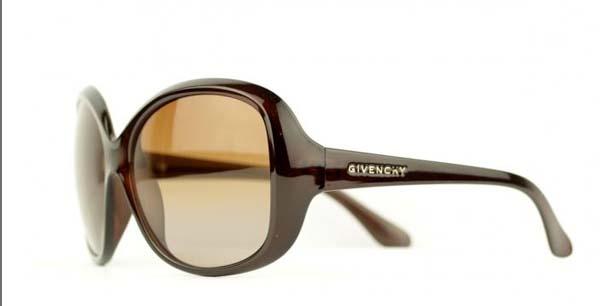 Napszemüveg-divat tavaszra - www.anna.hu d7f63ffecc